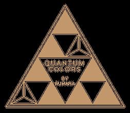 Quantum Colors